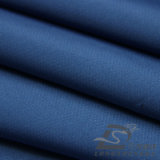 [50د] [270ت] ماء & [ويند-رسستنت] خارجيّة ملابس رياضيّة إلى أسفل دثار يحاك [بونج] دراق جلد ماس نسيج مربّع جاكار 100% بوليستر بناء (53039)