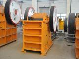 PE de Malende Machine van de Stenen Maalmachine van de Maalmachine van de Kaak van de Reeks (PE-600*900)