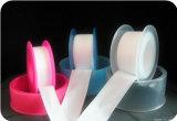 Герметизируя лента для пластичной воды Pipe&#160 газа масла;