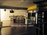 Heiße verkaufende bewegliche Verdampfungskühlvorrichtung für Partys draußen werfen
