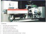 Nylon, TPR, máquina da extrusora de EVA para a linha plástica da granulação