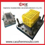 la caisse industrielle de 125mm/retournent le moulage de cadre