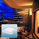 Instrumententafel-Leuchte der LED-Decken-Light/12W LED