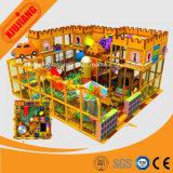 طفلة ليّنة لعبة مركز داخليّة ملعب تجهيز ([إكسج1001-5444])