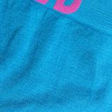 Pugili stampati all'ingrosso delle donne della biancheria intima di sport di prezzi di fabbrica dell'OEM