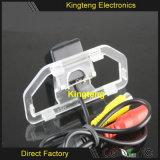 Cámara trasera auto del coche de la visión nocturna del CCD de la cámara HD para Camry 2012/el Corolla/Altis