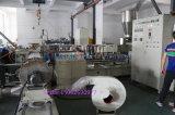 Granulatore interno ed esterno del Jiangsu dello schermo del cavo dei materiali