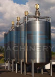 20hl Beer Fermentation Tank voor Sale (ace-fjg-G5)
