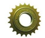 Rueda volante de acero de la bici de la bicicleta de la sola velocidad