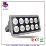 60 indicatore luminoso di inondazione di angolo a fascio di grado LED 150W con IP65 impermeabile