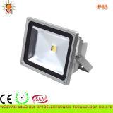 IP65 im Freien LED Flut-Licht 20W