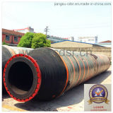 500mm Dia. Marine Dredge Floating Rubber Hose