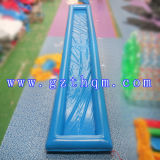 Piscines gonflables géantes en PVC de 0,9 mm / piscine gonflable