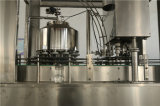 Bier Canning 2 in-1 Equipment Factory Price