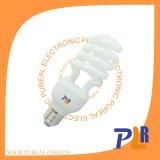 Energiesparendes Lamp, Bulb und Light.