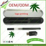 최고 Selling Cbd Oil Cartridge 280mAh Cbd Touch Pen Battery Best Bud Touch Kit
