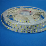Indicatore luminoso di striscia flessibile di SMD 5630 DC12V 18W/M LED (LM5630-WN60-W-12V)