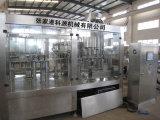 Volle automatische Füllmaschine des Mineralwasser-3 in-1