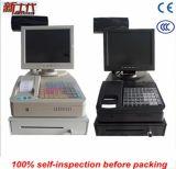 Herz-6800 de goedkope Machine van het Kasregister van de Supermarkt Voor Verkoop