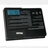 Batterie Li-ion de batterie de Li-Polymère de batterie d'ordinateur pour l'Acer AC32L-Bk