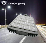 道の駐車場の照明モジュールLEDの街灯
