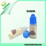 Vloeistof van het Aroma Tabacco E van Amerika koopt de Populaire voor Sale/30ml/Best