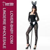 Costume женское бельё 2106 девушок женщин (L15353)