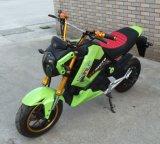 Bici elettrica del motorino elettrico