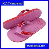 Новая популярная обувь Flops Flip PE для женщин (MT14006)