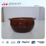 Чашка чая Китая керамическая с застеклять