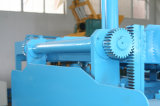 voor Verkoop in het Maken van de Baksteen Concerete van Afrika Zcjk Middelgrote Volautomatische Machine