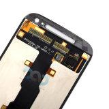 Ursprünglicher neuer LCD-Analog-Digital wandler für Touch Screen Motorola-E