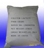 Het goede Lactaat van het Calcium van de Prijs met Uitstekende kwaliteit
