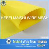 Pano de filtro de Maishi/pano de parafusamento