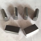 Customized Wear Part of Tungsten Carbide