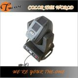 Sharpy Platinum Moving Head 5r Beam 200