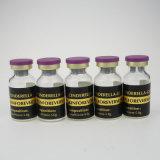 pelle cosmetica 3000mg che imbianca l'iniezione riduttrice del glutatione