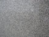 G603 Granite Tiles e Slabs per Stair Step