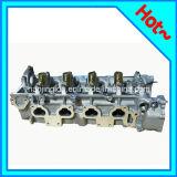 De auto Cilinderkop van de Auto van Delen Voor Nissan Ga16 11040-73c02