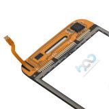 Het Comité van de Aanraking van de Telefoon van het Scherm van de reparatie voor de Vervanging van de Becijferaar van Samsung S5830