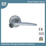 Handvat het van uitstekende kwaliteit Rxs21 van de Deur van het Slot van het Roestvrij staal