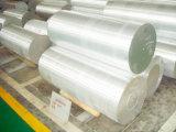 8011-o Aluminiumfolie de Van uitstekende kwaliteit van de Kabel