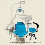 최신 판매 세륨 표 치과 제품 치과 의자