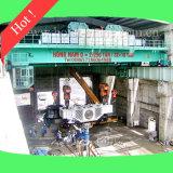 Mobiler Kran-anhebende Kran-Hersteller größte Kran-Installationssätze