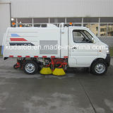小型Diesel Road Sweeper (5020TSLC4)