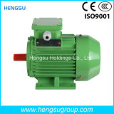 C.A. Three Phase Electric Motor de 380V-660V Ie2/Ye2/Y2 com CE