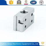 中国ISOは製造業者の提供を小さいアルミニウム部品証明した
