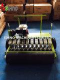 Сеялка цены по прейскуранту завода-изготовителя Engined Vegetable для польностью автоматической машины