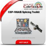 Набор инструментов Csp-100A/B соединяя