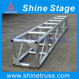 Alu Box Truss Lighting Stage Truss